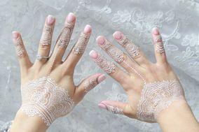 Henna By Geeta