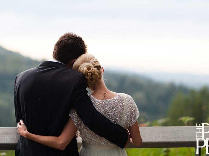 Tmx 1522362277 B350a9e94e59c04a 1522362276 3589047d6c94fe9f 1522362273006 5 04. Salish Lodge W Snoqualmie, WA wedding venue