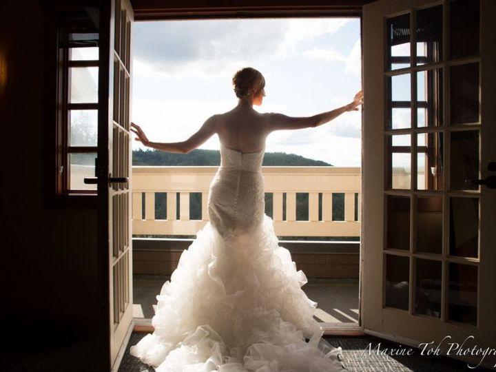 Tmx 1522362278 Fa9331c4447c50a8 1522362277 3eb1e5bca703f243 1522362273035 21 18. Maxine Toh 1 Snoqualmie, WA wedding venue