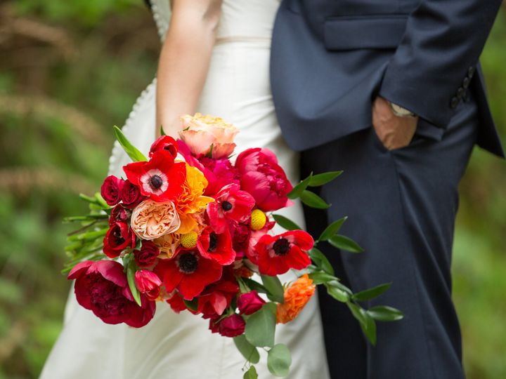 Tmx 1522362280 F084f435bd64c116 1522362277 E33c214a48551190 1522362273040 24 20. Emily Moller  Snoqualmie, WA wedding venue