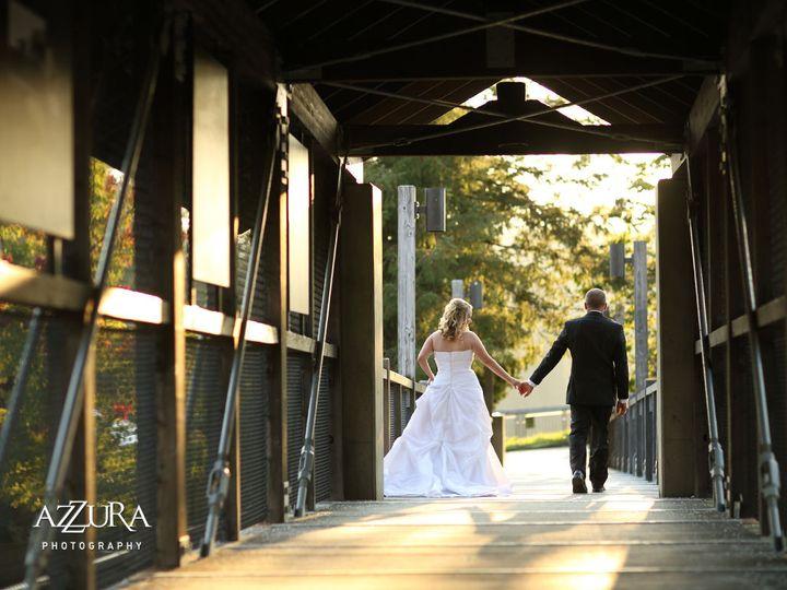 Tmx 1522362283 B57926c9f98871dc 1522362282 73447aa7336b6f03 1522362273050 32 28. Azzura Photog Snoqualmie, WA wedding venue