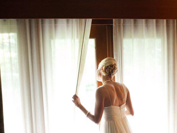 Tmx 1522362285 897e6c8caecded5d 1522362284 2895b5e1c45c277d 1522362273064 43 39. Salish Lodge  Snoqualmie, WA wedding venue