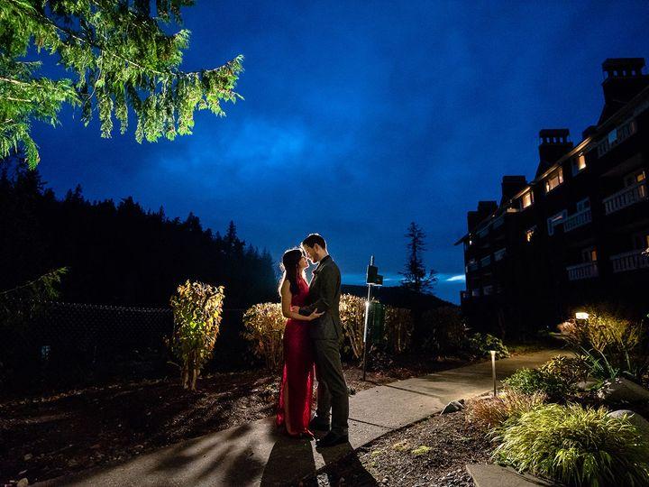 Tmx 1522362907 33ed51d734ff599b 1522362905 Cf1068299de92c9d 1522362893350 51 19. Crozier Photo Snoqualmie, WA wedding venue