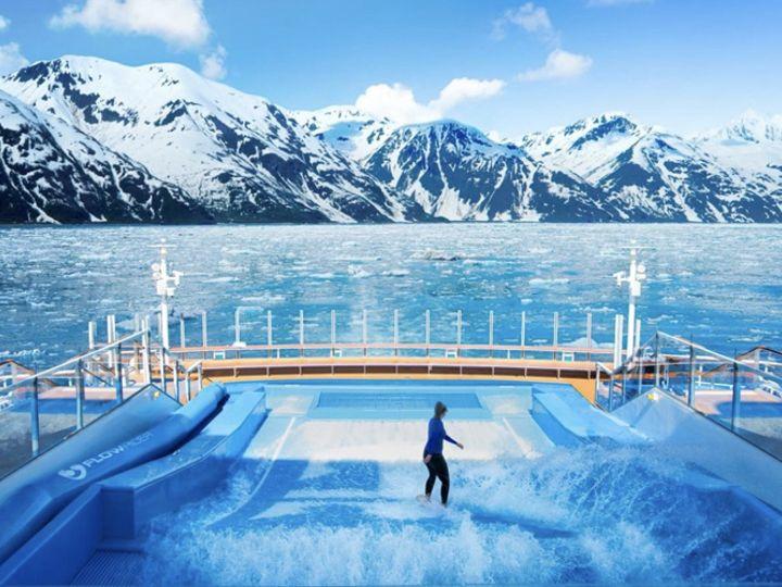 Tmx Alaska 51 1060089 V1 Angola, LA wedding travel