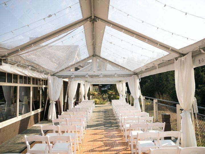 Tmx Ameliaandkyle 347 51 60089 1560548836 Snoqualmie, WA wedding venue