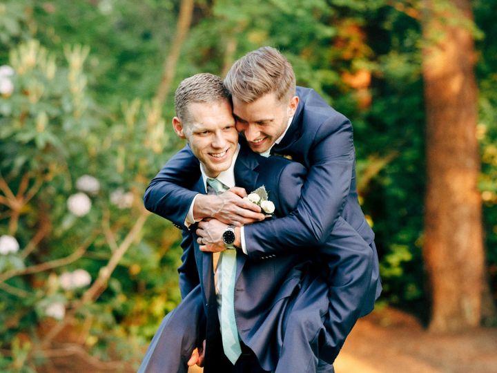 Tmx Drew Kevin Wedding 382 51 60089 1560548853 Snoqualmie, WA wedding venue