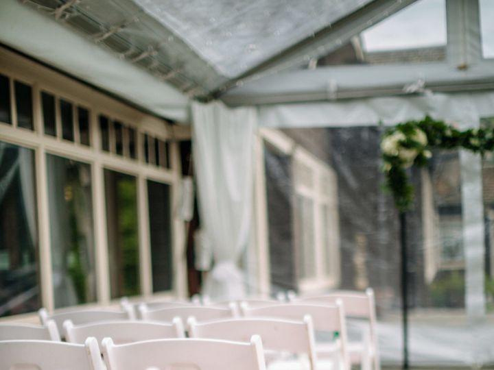 Tmx Sarahandzach 319 51 60089 1560548757 Snoqualmie, WA wedding venue