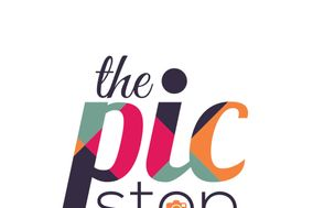 The Pic Stop - Premiere Photo Booth Co.