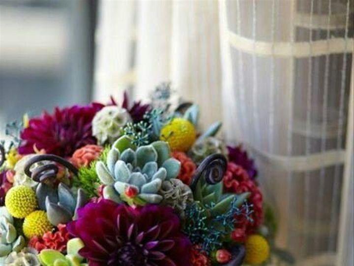 Tmx 1520897039 031e3761c1fd0cd4 1520897038 D5b25603bcdcf9fc 1520897037852 2 050809a8008bab3c74 Starkville wedding florist