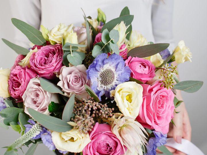 Tmx 1520897066 77876faf0e602a65 1520897064 8a36bc879dcba2e8 1520897064070 4 18489577 129715648 Starkville wedding florist