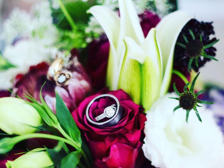 Tmx 1520897429 B25dd85c580aabcd 1520897427 D9f12c7c600da540 1520897424206 7 IMG 0667 Starkville wedding florist
