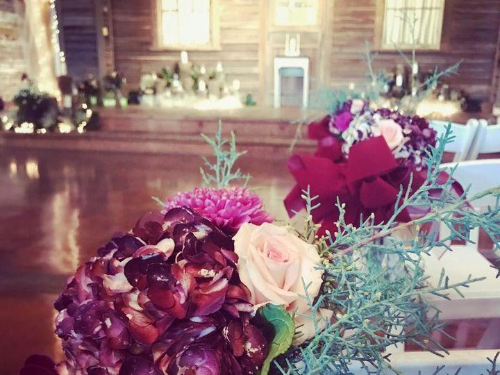 Tmx 1520897506 A2b2760177e46770 1520897505 7310345cd77484c7 1520897505161 10 23435183 14509810 Starkville wedding florist