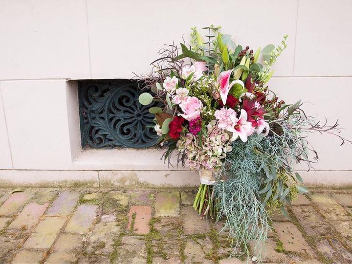 Tmx 1520897521 2ff3f73638e911ef 1520897520 F2223273e13cbad0 1520897519840 12 24899707 14829505 Starkville wedding florist