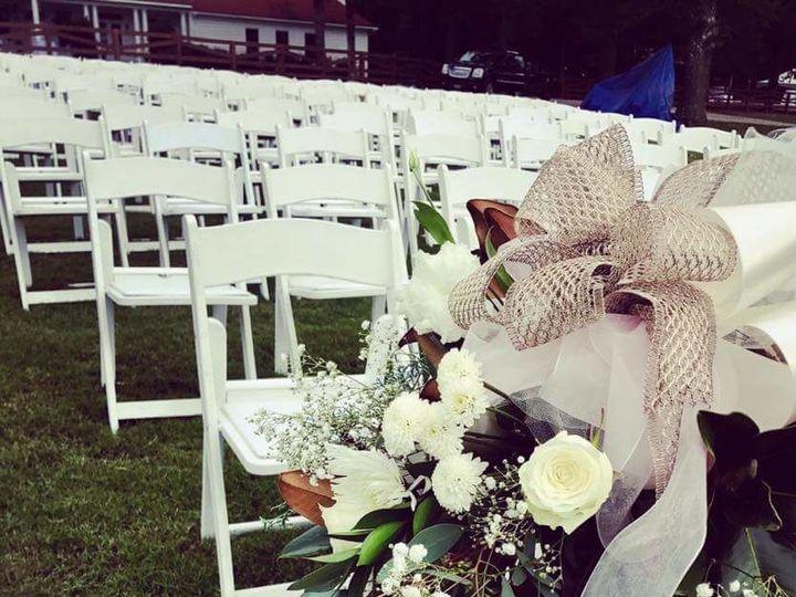 Tmx 1520900203 9fef259230e7925c 1520900202 E11dcf66393dea76 1520900199974 2 FB IMG 15209000761 Starkville wedding florist