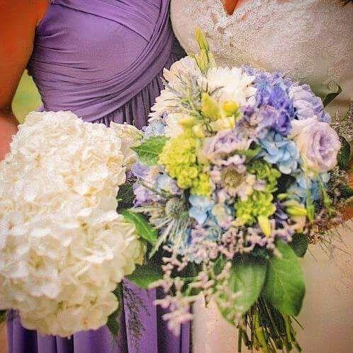 Tmx 1520900212 2634f3ee51bcceb3 1520900211 131d4b2a3de3befc 1520900209324 3 FB IMG 15208998112 Starkville wedding florist