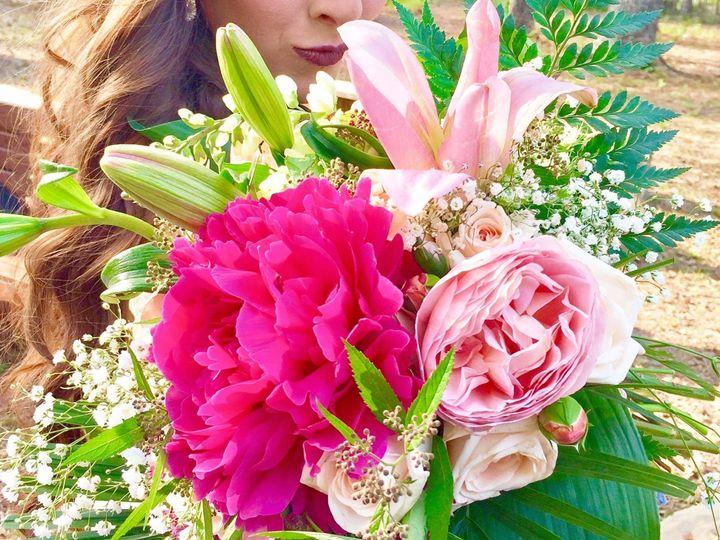 Tmx 1520900226 D45134cc77f2cd6b 1520900225 4819b95be194f7b7 1520900222785 5 FB IMG 15208998219 Starkville wedding florist
