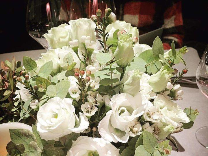 Tmx 1520900240 B2bb95364ce6dcbd 1520900238 F963e7b1da70d0a7 1520900236615 7 FB IMG 15209000184 Starkville wedding florist