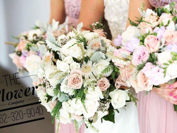 Tmx 1520900865 79680b21fe32617a 1520900864 Bf08090ecea9ff48 1520900861209 1 FB IMG 15209007050 Starkville wedding florist