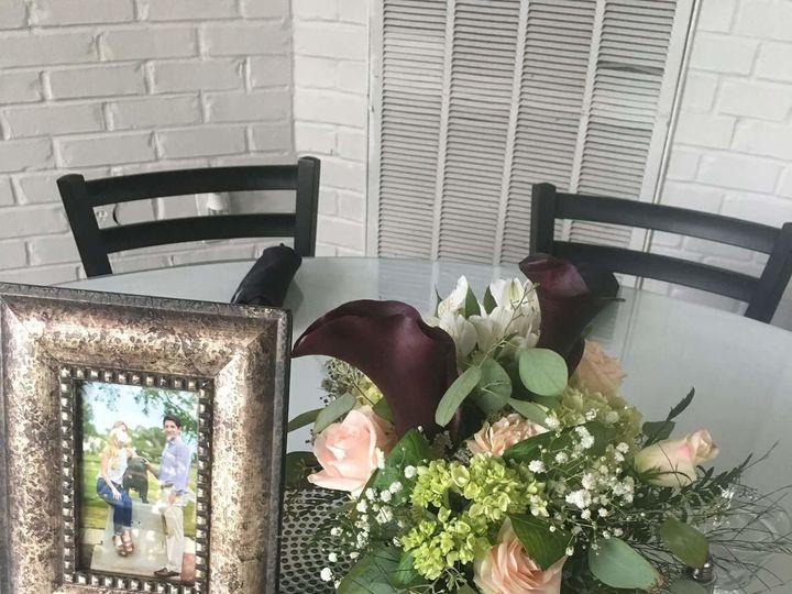 Tmx 1520900897 5bc241abb87b1345 1520900896 F39bd2bc78f96265 1520900894117 4 FB IMG 15209006931 Starkville wedding florist