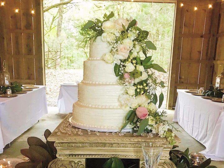 Tmx 1520900897 D76a35508e31a18f 1520900896 A67ea7f40d985585 1520900894047 3 FB IMG 15209006368 Starkville wedding florist