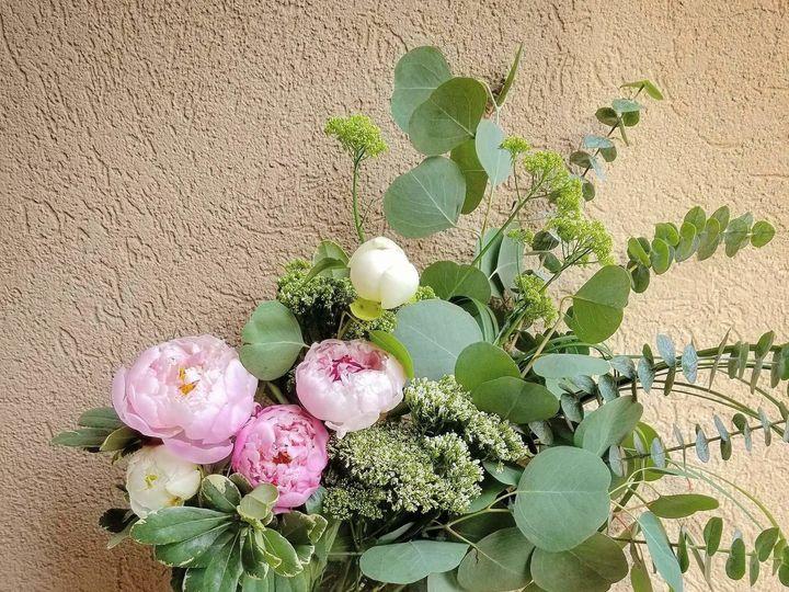 Tmx 1520901004 Dbe17a9276741a3d 1520901002 7a39df25efd4f233 1520900999682 11 FB IMG 1520900508 Starkville wedding florist
