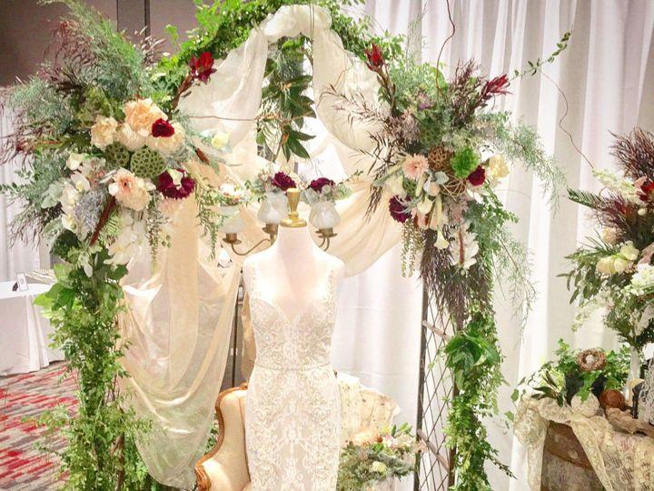 Tmx 1520906909 A6c53c75781b14e5 1520906907 2e81851da1c7c33c 1520906906134 1 FB IMG 15209068890 Starkville wedding florist