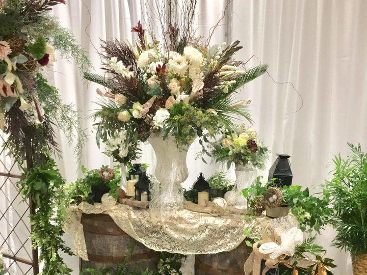 Tmx 1520906986 C78aa07cb53097df 1520906984 C6c39a13f63ebb33 1520906982506 1 FB IMG 15209069561 Starkville wedding florist