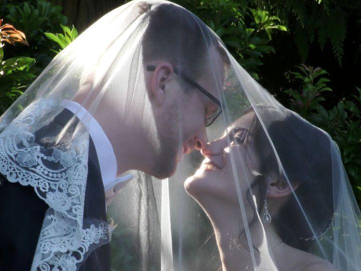 Tmx 1510179621 25d712c4028e27a7 Screen Shot 2017 07 26 At 9.32.00 AM Marysville, Washington wedding videography