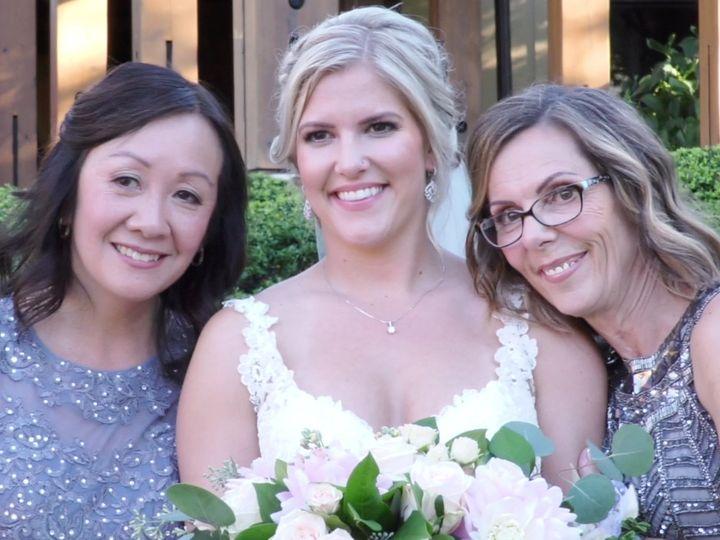 Tmx 1510180265589 Screen Shot 2017 11 08 At 2.27.12 Pm Marysville, Washington wedding videography