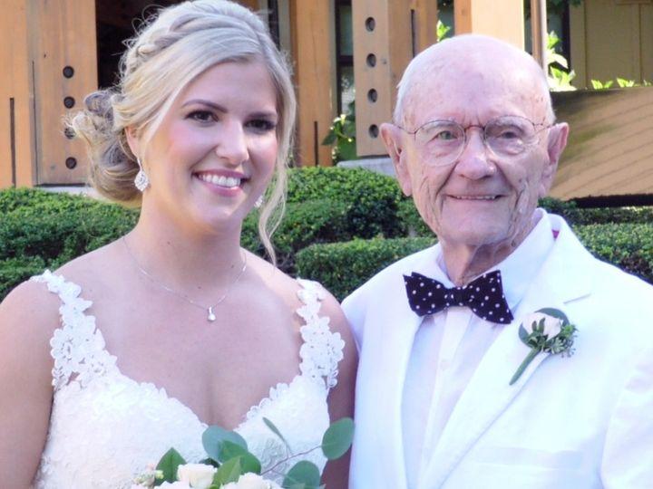 Tmx 1510180277098 Screen Shot 2017 11 08 At 2.27.40 Pm Marysville, Washington wedding videography