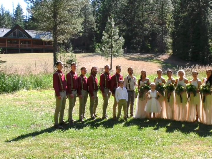 Tmx 1510180296803 Screen Shot 2017 11 08 At 2.28.45 Pm Marysville, Washington wedding videography