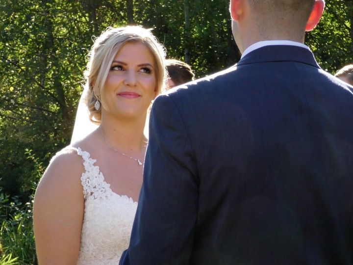 Tmx 1510180314041 Screen Shot 2017 11 08 At 2.29.41 Pm Marysville, Washington wedding videography