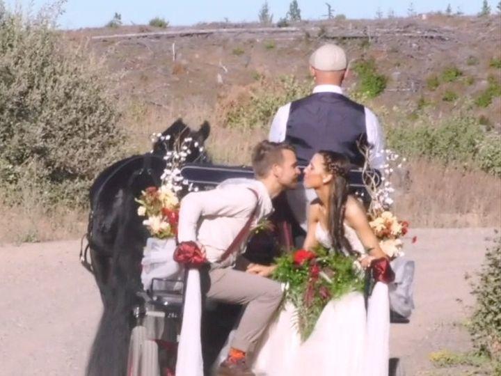 Tmx 1510180324606 Screen Shot 2017 11 08 At 2.30.09 Pm Marysville, Washington wedding videography