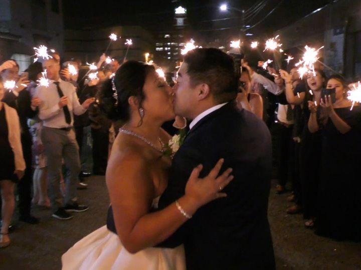 Tmx 1510180336462 Screen Shot 2017 11 08 At 2.30.27 Pm Marysville, Washington wedding videography