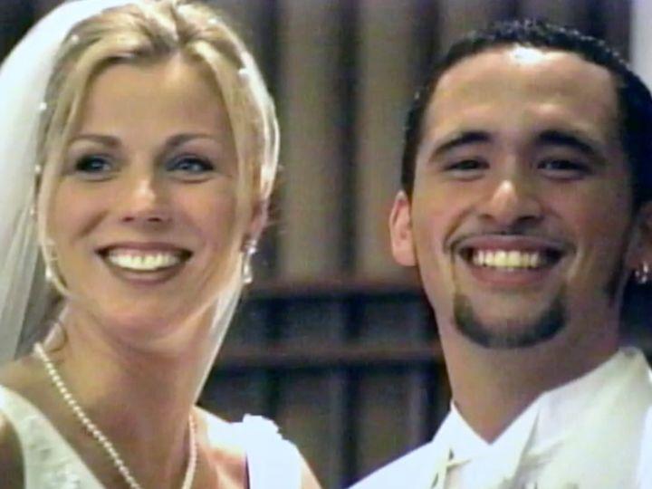 Tmx 1510769907752 Screen Shot 2017 07 03 At 7.36.22 Pm Marysville, Washington wedding videography