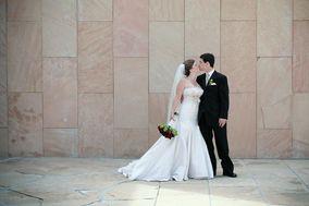 Kendra Weddings