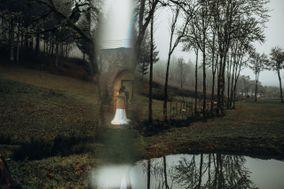 Kelly Meyers Photography