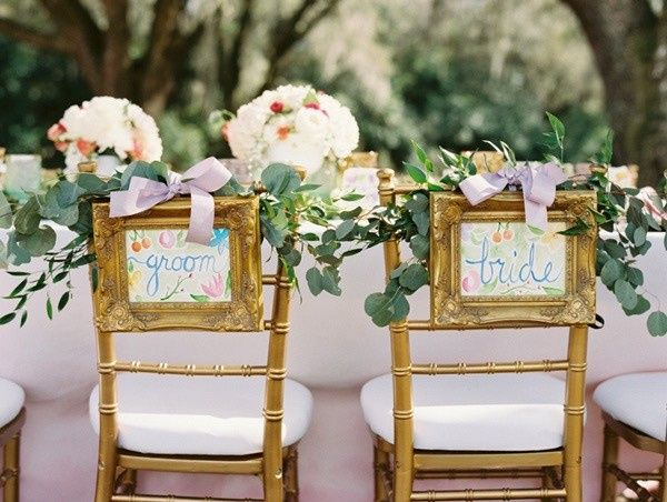 Tmx 1489519488861 Watercolor Wedding At Ever After Barn 32 Richmond, VA wedding planner