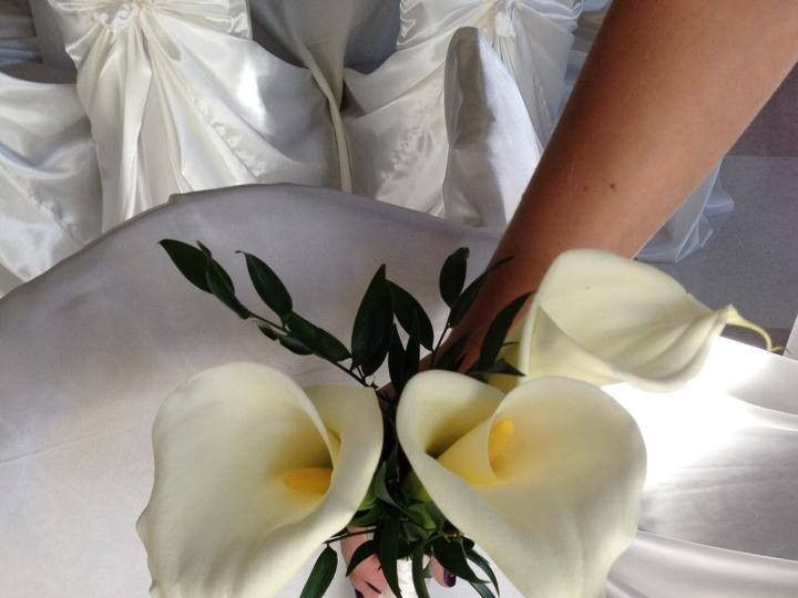 Tmx 1423772590827 103514557349987599085304523350009638781455n Pass Christian wedding florist