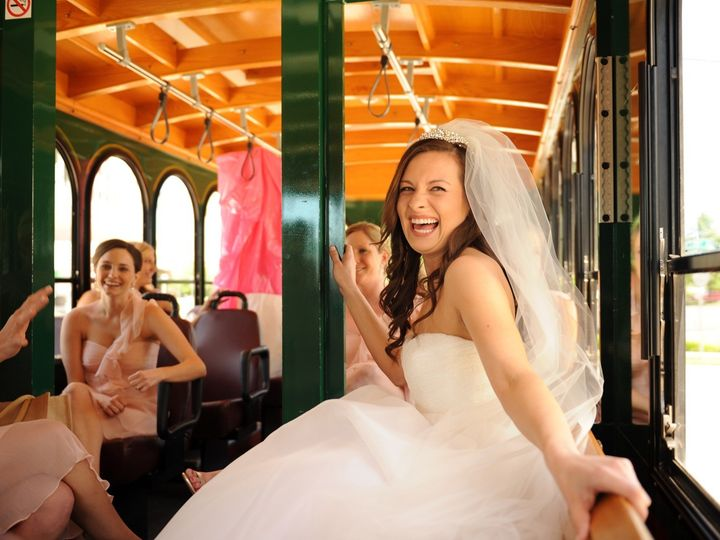 Tmx 1396750334690 Bridal Part Tulsa wedding beauty