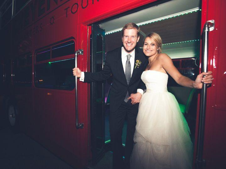 Tmx 1396750340055 Happy Troll Tulsa wedding beauty