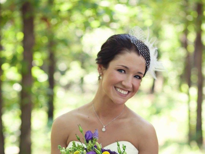 Tmx 1396750344537 Smil Tulsa wedding beauty