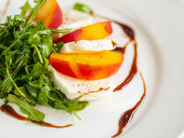 Tmx Peach Mozzarella Salad 2 51 2089 157480308535314 Atlanta wedding catering
