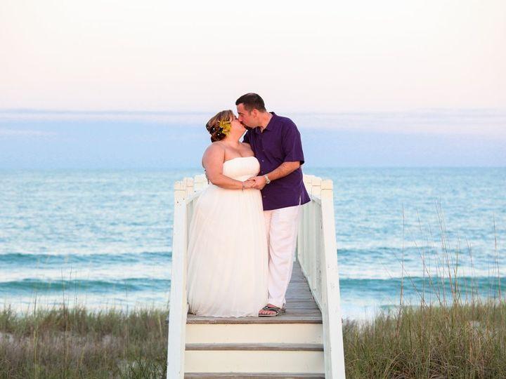 Tmx 1357316244807 3955 Myrtle Beach, SC wedding photography