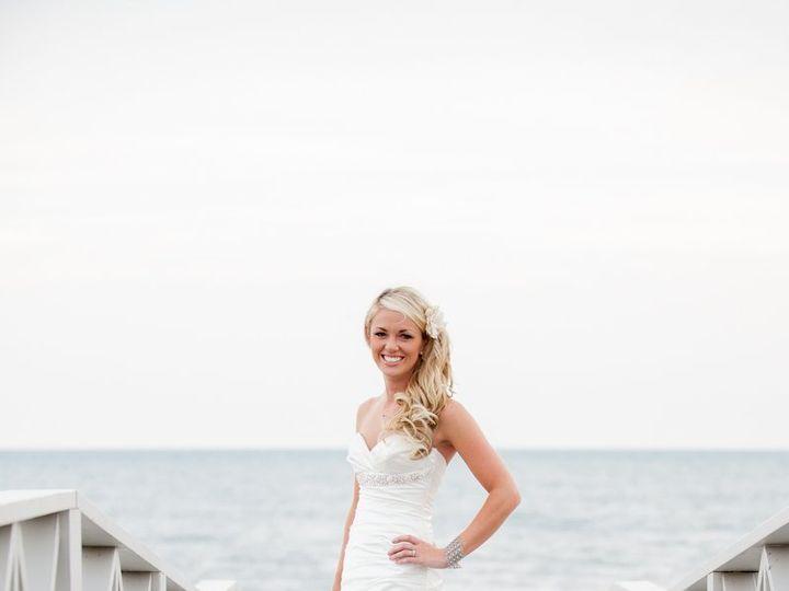 Tmx 1357316252049 IMG7170 Myrtle Beach, SC wedding photography