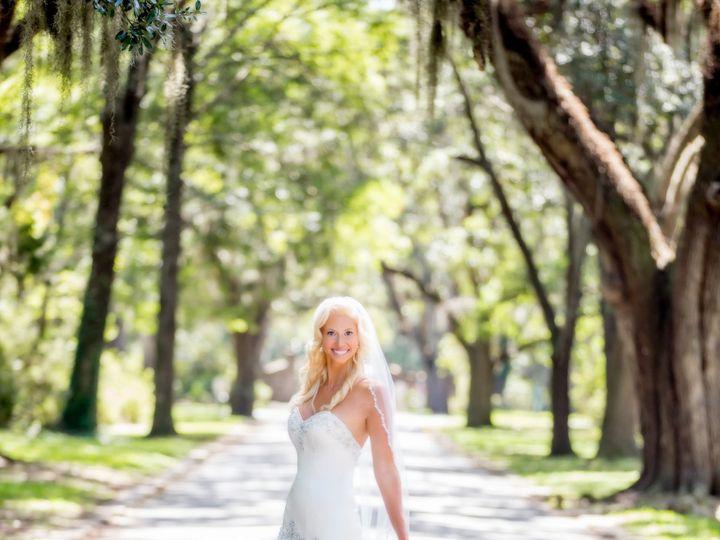 Tmx 1417531699824 Bridal Myrtle Beach, SC wedding photography