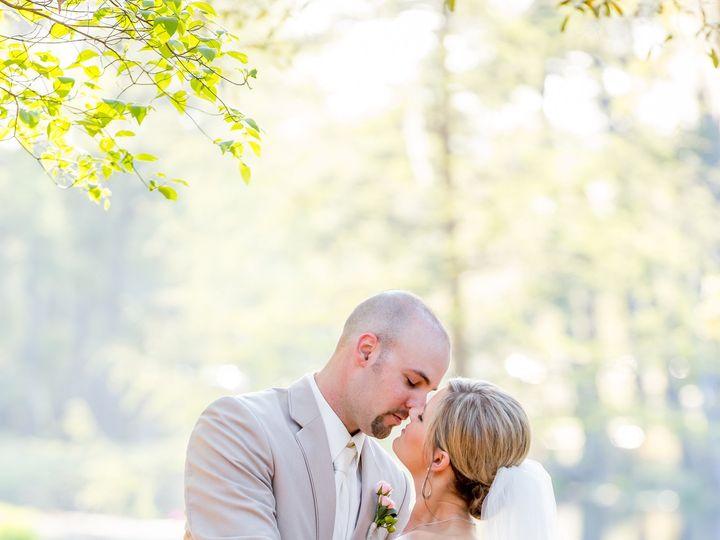 Tmx 1417531841820 Wed2 Myrtle Beach, SC wedding photography