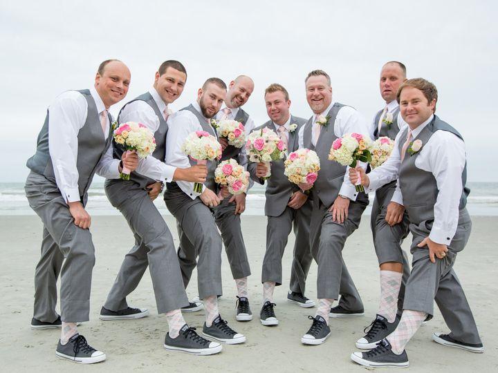 Tmx 1417531871454 Wed3 Myrtle Beach, SC wedding photography
