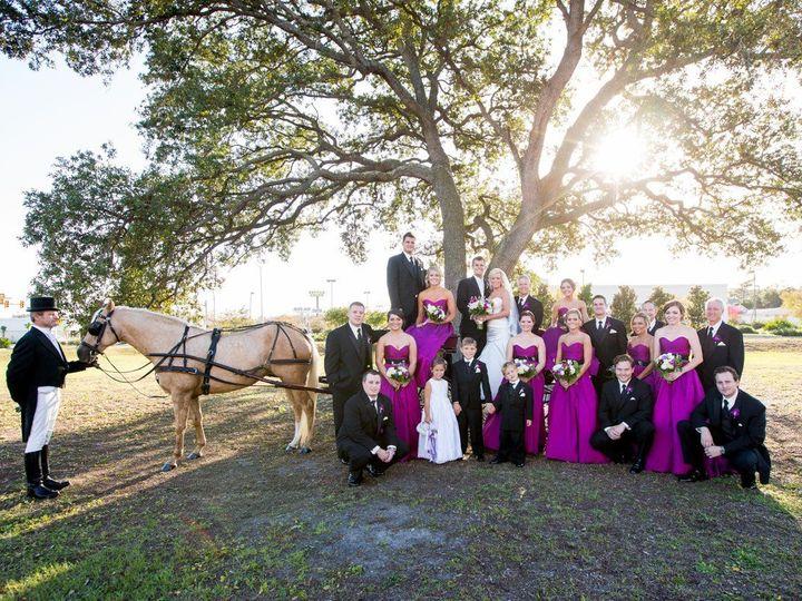 Tmx 1522752863 38616a439e2601f8 1357316205659 2964 Myrtle Beach, SC wedding photography