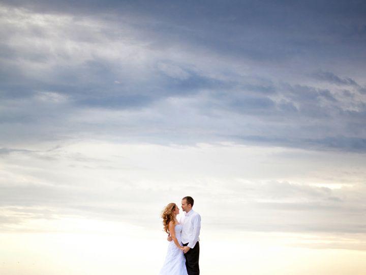 Tmx Img 1649 51 112089 1570023761 Myrtle Beach, SC wedding photography